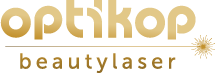 Optikop Beautylaser